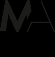 logo magendie architectes